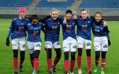 http://sportfoto.no/vif-stabaek-1-0