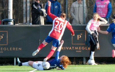 Byderby i cupen