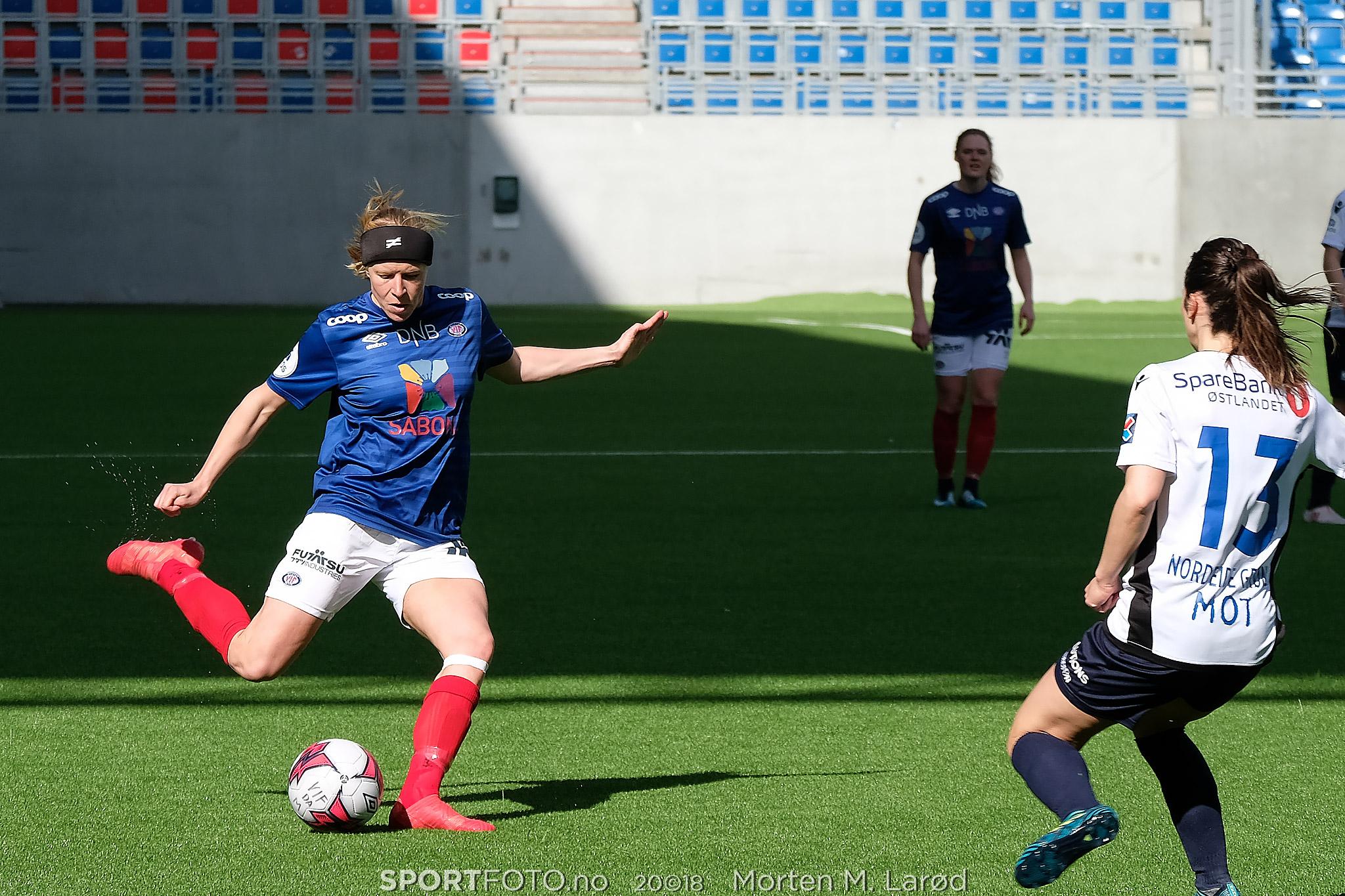 Ingrid Søndenå må opereres for ny hjernesvulst