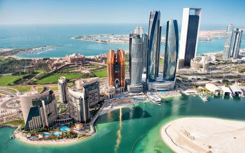 APRILSNARR: Klart for treningsleir til Qatar!