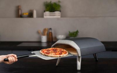 Stor kickback fra Ooni pizzaovner