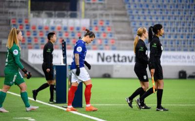 Brøndby venter i årets siste hjemmekamp!